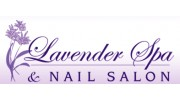Lavender Spa & Nail Salon