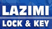 LAZIMI LOCKSMITH