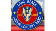 Long Beach Junior Concert Band