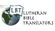 Lutheran Bible Translators