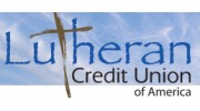 Lutheran Credit Union Of America