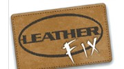 Leather Fix