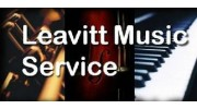 Leavitt Music Service