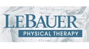 Lebauer Physical Therapy