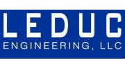 Leduc Engineering