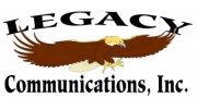 Legacy Communications