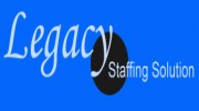 Legacy Staffing Solutions