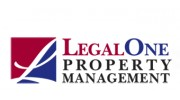Legal One Property Management
