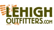 Lehigh Outfitters LLC/ Lehigh Safety Shoes