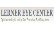 Lerner Eye Center