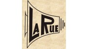 LA Rue Electrical Specialties