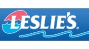 Leslie's Swimming Pool Supply