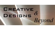 Creative Designs & Beyond