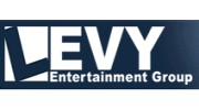 Levy Music Publishing