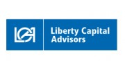 Liberty Capital Advisors