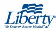 Liberty Medical Supply