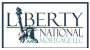 Liberty National Mortgage