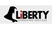 Liberty Screening Service