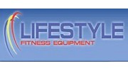 Lifestyle Fitness Equipment