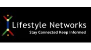 Lifestyle Networks