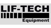 Lif-Tech Equipment Sales