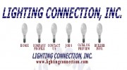 Lighting Connection