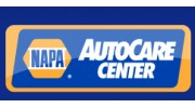 Auto World Appearance Center