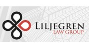 Liljegren Law Group - Personal Injury Attorney
