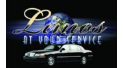 Limousine Services in San Francisco, CA