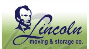 Lincoln Self Storage