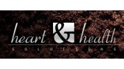 Heart & Health Solutions