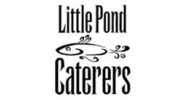 Little Pond Caterers