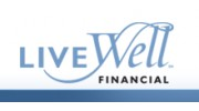 Live Well Financial