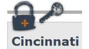 Locksmith Cincinnati