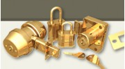AM To PM Locksmith Services