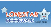 Lonestar Moonwalk