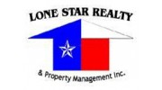 Lone Star Realty & Property