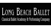 Long Beach Ballet Art Center