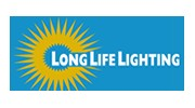 Long Life Lighting & Sign