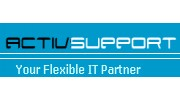 Activsupport - Microsoft And Cisco Consulting