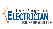 Los Angeles Electrician Services LAES