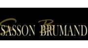 Brumand Sasson