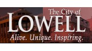 Lowell Recycling Coordinator