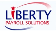Liberty Payroll Solutions