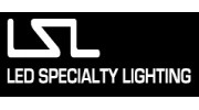 Led Specialty Lighting