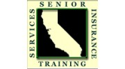 Continuing Education in Huntington Beach, CA
