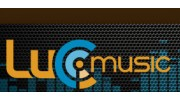 Lucci Music: Lessons On Guitar, Drum, Voice, Piano