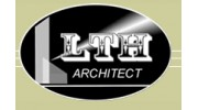 Lucian Hood Architects