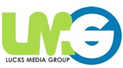 Lucks Media Group