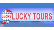 Lucky Tours